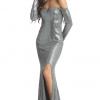 Evening gowns nz