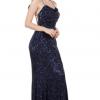 formal dresses nz