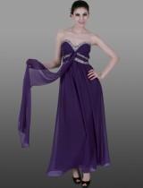 Bridesmaids / Wedding Dresses