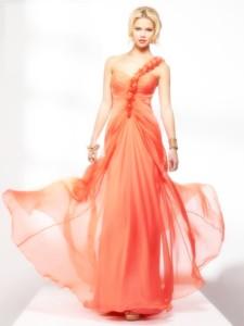 Dresses Direct   Online Dress Shop, New Zealand